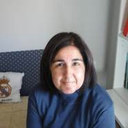 rosam598420's profile photo