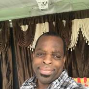 jamesb545622's profile photo