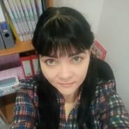 yuliyab914689's profile photo