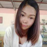 userly06941's profile photo