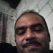 ottod27's profile photo