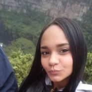 angely162's profile photo