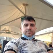 ismaila351367's profile photo
