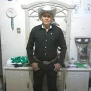 cebollam's profile photo