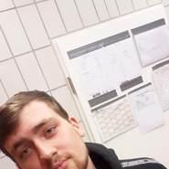 jerrys349941's profile photo