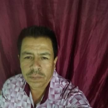 conradoc1_Jalisco_Single_Männlich
