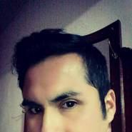 edu1365's profile photo