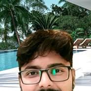 sekhr891288's profile photo