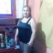noritamelgar482479's profile photo
