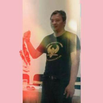 ashifaa129492_Jawa Tengah_Svobodný(á)_Muž