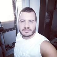 usersyq034's profile photo