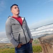 fanant's profile photo