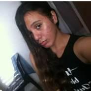 useraztvh7529's profile photo