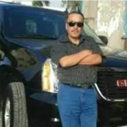 heshama558074's profile photo