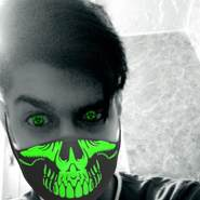 shivamr579558's profile photo