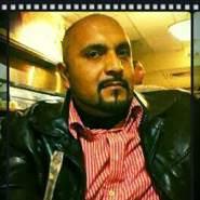 angelr767623's profile photo