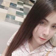 userlgx56843's profile photo