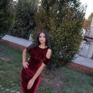 hakimae607962's profile photo