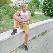 primitivoc349946's profile photo