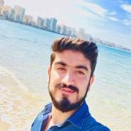 abdullaha981579's profile photo