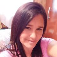 dorisa734163's profile photo