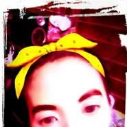 usereq7981's profile photo