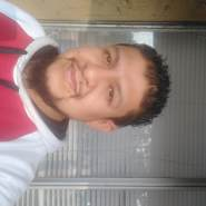 juana964365's profile photo