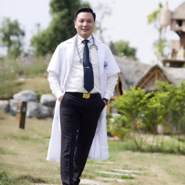 doctorw663287's profile photo