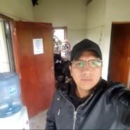 alejandror694000's profile photo
