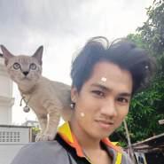 user_elw245's profile photo