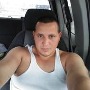 emercim's profile photo