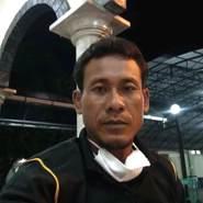 sadewam181239's profile photo