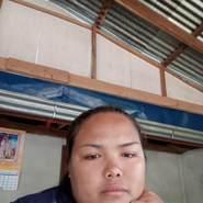 userltgce0546's profile photo