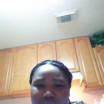 kimberlyj71_Idaho_Single_Female