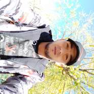 farese790557's profile photo