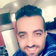 ahmedz538541's profile photo