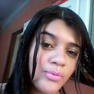 karena755181's profile photo