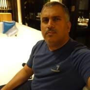 mamdoh5555's profile photo