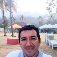 alvaro138917's profile photo
