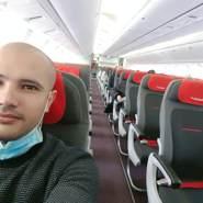 mohamedh307578's profile photo