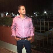 cristianp184067's profile photo