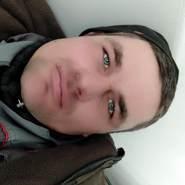 evgeniy775415's profile photo