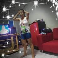 userinmsd53608's profile photo