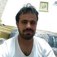 mhmdh204043's profile photo