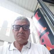 ignazioninfosi's profile photo