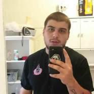 collins484603's profile photo