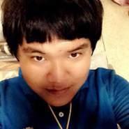 userxr904's profile photo