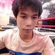 userkp473's profile photo