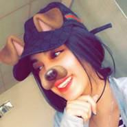 wardaa491061's profile photo