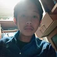 usereyjf86's profile photo